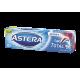 Астера Актив+ Тотал свежа мента паста за зъби 100 милилитра