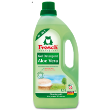 Фрош течен перилен препарат Алое Вера 1,5 литра
