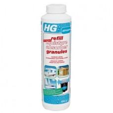 HG Абсорбиращи гранули за влага 450гр