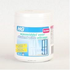 HG Перилен препарат за бели завеси 500 грама