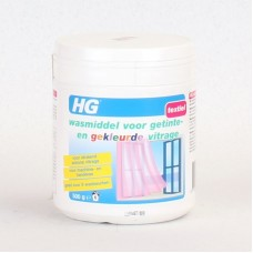 HG Перилен препарат за цветни завеси 500 грама