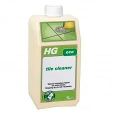 HG Еко препарат за плочки 1 литър