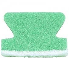 HG Гъба за керамичен плот