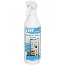 HG за почистване на хладилници 500мл