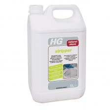 HG Дълбоко почистване на естествен камък 5 литра