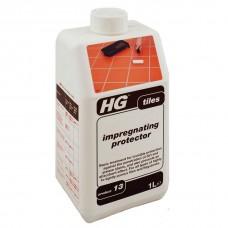 HG Импрегнатор за плочки 1 литър