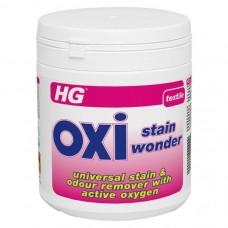 HG Добавка за петна с активен кислород 500мл