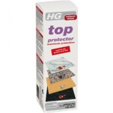 HG Топ протектор за естествен камък 100мл