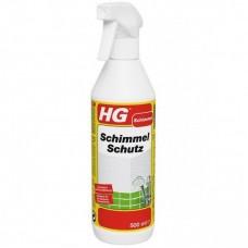 HG Защита от мухъл 500мл спрей