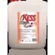 Кесс профешънъл срещу петна 5 литра