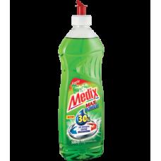 Медикс макс пауър 500мл зелена ябълка