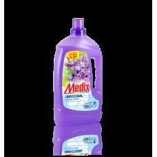 Медикс Универсален Препарат 1.5 литра Люляк