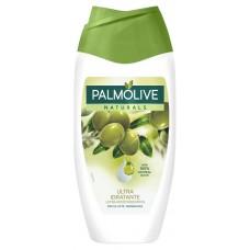 Палмолив душ гел маслина 250 милитра