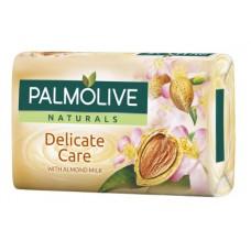 Палмолив сапун бадем 90 грама