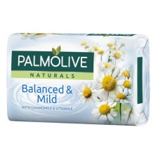 Палмолив сапун лайка и витамин Е 90 грама
