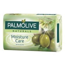 Палмолив сапун маслина 90 грама