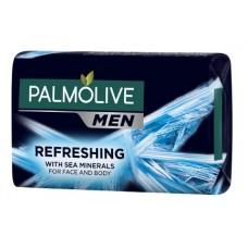 Палмолив сапун мъжки 90 грама
