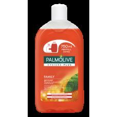 Палмолив течен сапун антибактериален пълнител 750 милилитра