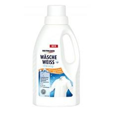 Хайтман течна добавка за бяло пране 500 милилитра
